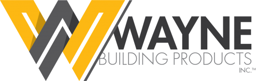 Wayne Building Products Logo