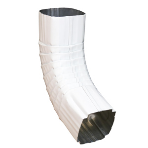 wayne-building-product-two-and-five-eighths-elbow-seventy-five-degree-aluminum