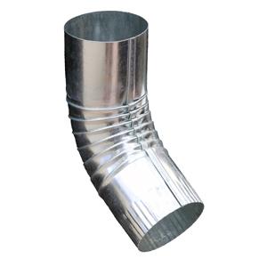 wayne-building-products-Three-inch-round-galvanized-elbow-75