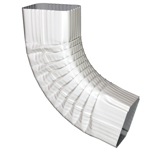 wayne-building-products-four-by-five-rectangle-steel-elbow-b-75°