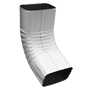wayne-building-products-four-by-five-steel-elbow-a.jpg