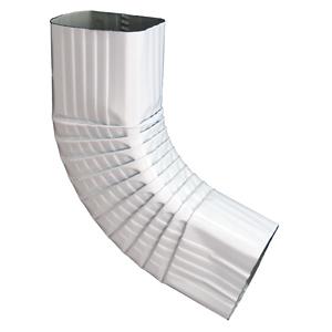 wayne-building-products-three-by-four-inch-steel-elbow.jpg