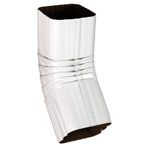 wayne-building-products-three-inch-square-fourtyfive-degree-aluminum-elbow