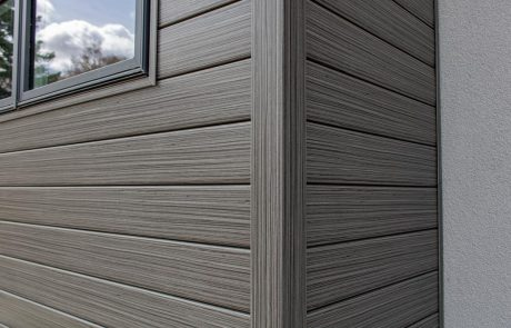 lux-architectural-panel-driftwood-corner