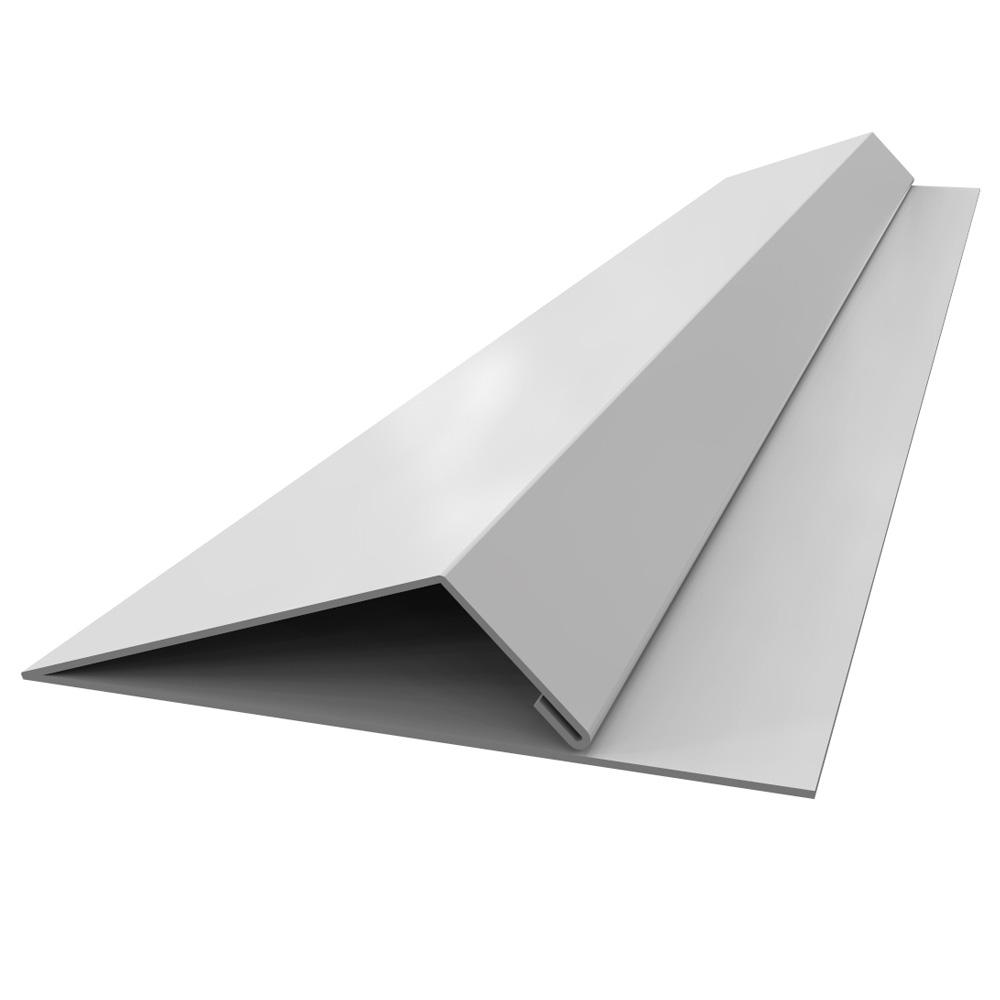 wayne building products soffit trims