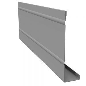wayne-building-products-zip-hing