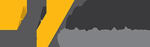 Wayne Building Products Logo