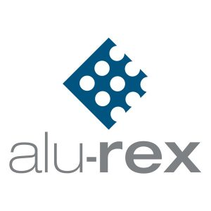 wayne building products alu-rex products