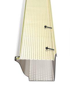 wayne-building-products-Alu-Rex-M5200