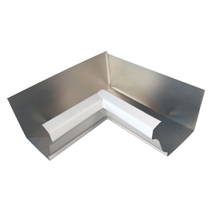wayne-building-products-Five-Inch-Inside-Box-Mitre