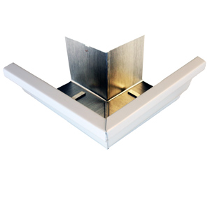 wayne-building-products-five-Inch-outside-box-mitre