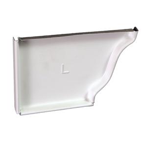 wayne-building-products-five-inch-endcap-133740