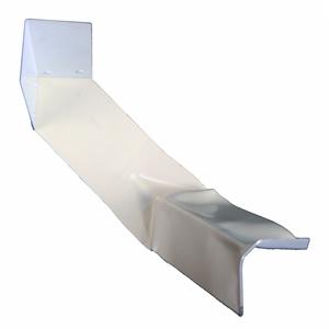 wayne-building-products-six-inch-inside-strip-miter-134960