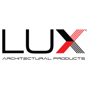 Lux Architectural Products
