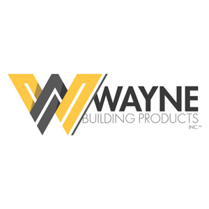 Wayne Building Products Custom Cladding Series